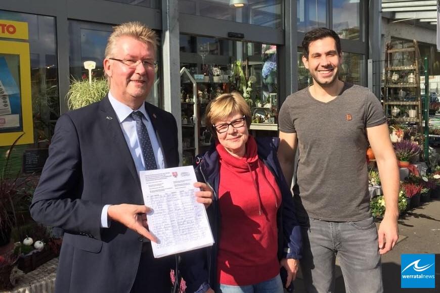 Schulschließungen im Landkreis: Bürgermeister kritisieren Aussagen des Landrates