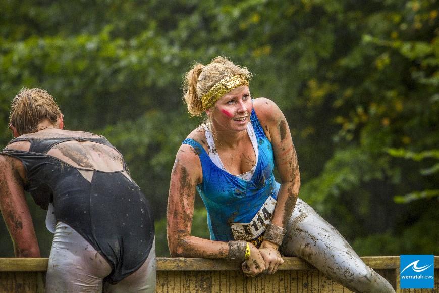 HELL of the BRAVE: Extrem-Lauf mit Kult-Charakter kommt nach Hohenroda