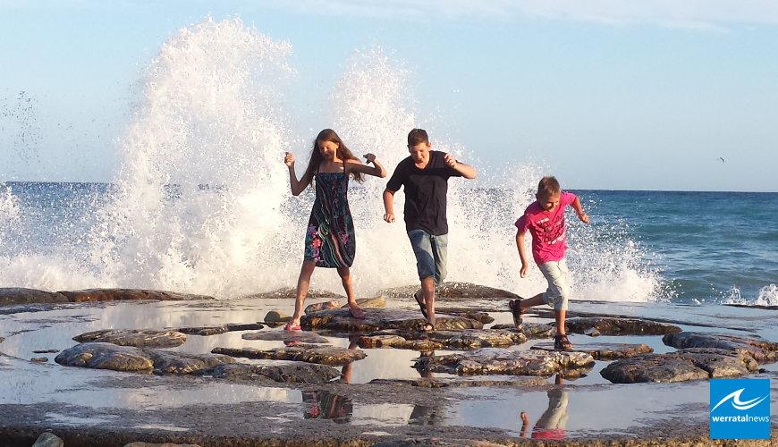 Das Sommerferien-Erlebnis: Jetzt für Freizeiten des Kreises anmelden