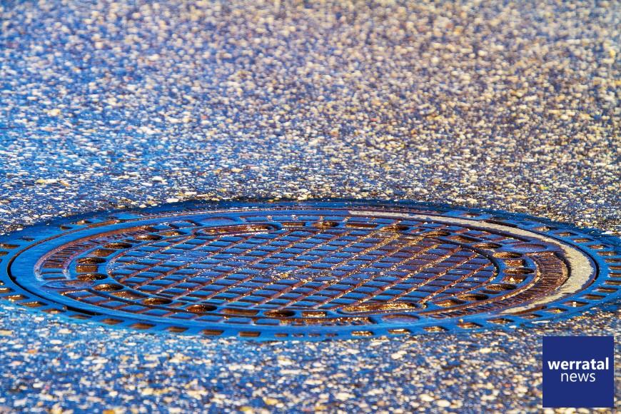 WGH: Neue Abwassersatzung für Heringen