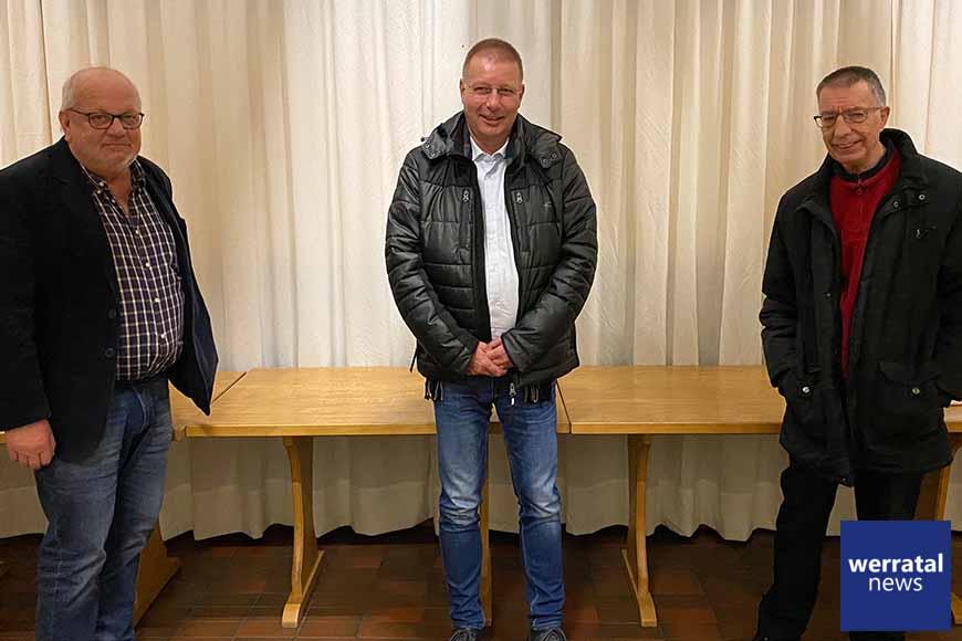 SPD Heringen freut sich über langfristige Perspektive für K+S