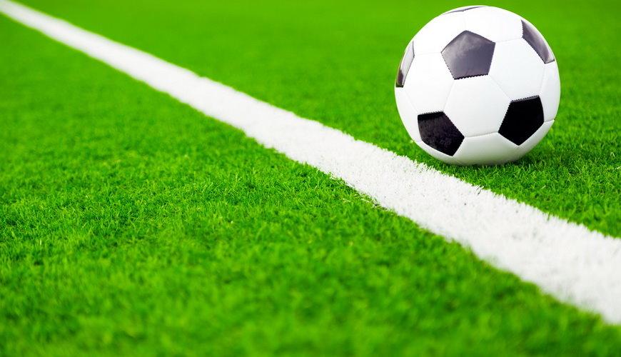 Hobby-Fußballturnier am 17. Juni in Wölfershausen