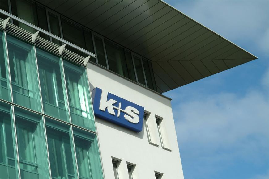 K+S: Umsatz- und Ergebnissteigerung im zweiten Quartal