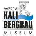 Geänderte Öffnungszeiten während der Feiertage im Werra Kalibergbau Museum